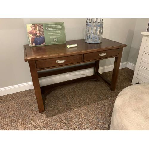 Lmco. Home - Bungalow Laptop Desk