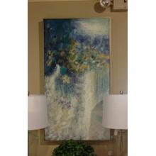 See Details - Wall art