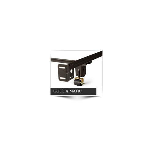Glide-a-Matic, AV60SPG