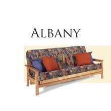 See Details - Futon Sofa Sleepers