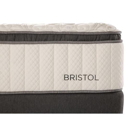 Bristol Mattress