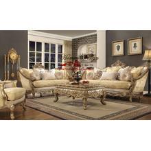Homey Desing HD2626 Living room set Houston Texas