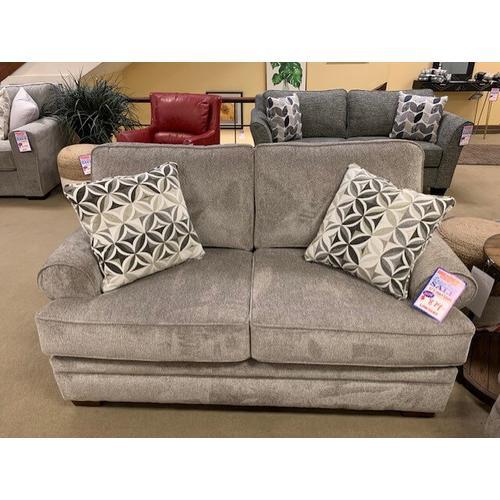 Stanton Furniture - Loveseat