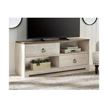 """View Product - Willowton 60"""" TV Stand"""