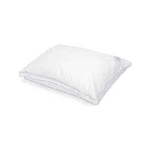 AirCell PCM Pillow