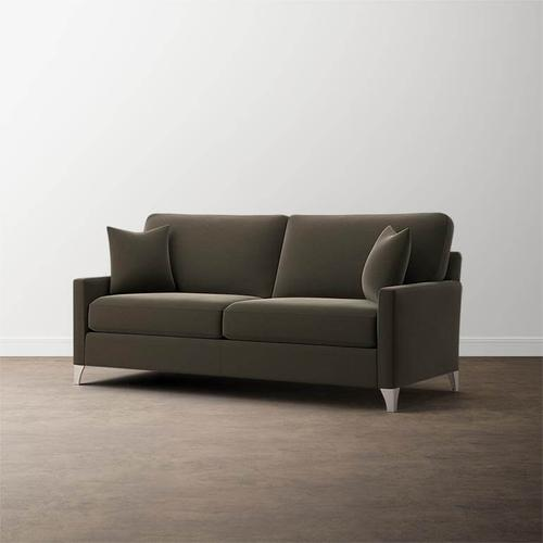 Premier Collection -  Custom Upholstery Classic Sofa