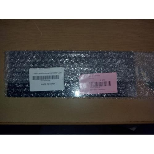 Samsung Range Membrane Switch DG34-00020A (NEW & UNOPENED) FREE SHIPPING/DELIVERY