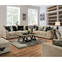 Ocon San Sectional