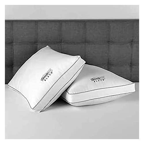 Gallery - Beautyrest Black Pillow