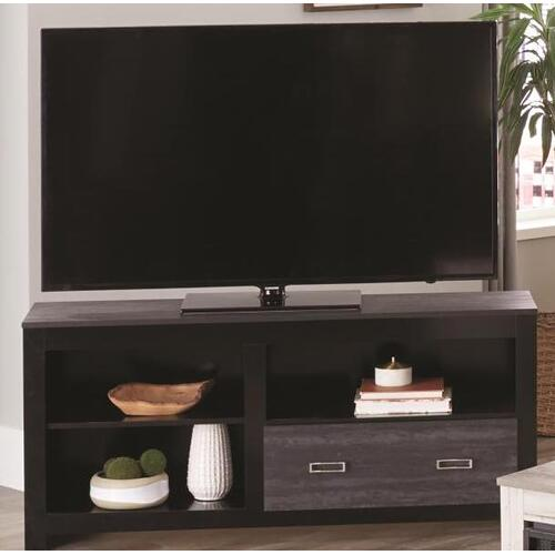 "Kith Furniture - Kaylynn 60"" TV Console"