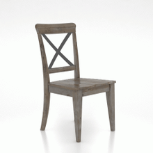 Eastside Dining Chair - 9039