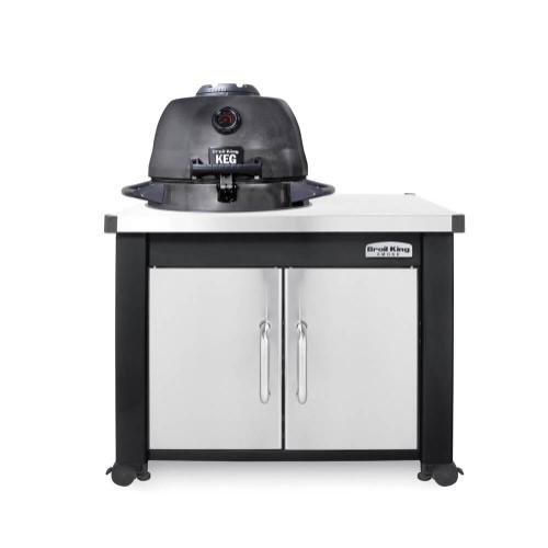 Broil King - Keg® 5000 (with cart)