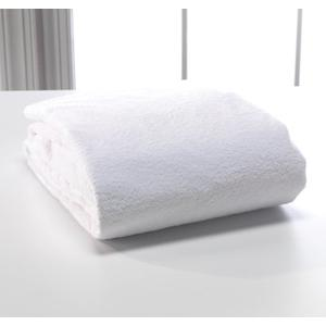 1Degree - DreamFit Terry Cloth Mattress Protector