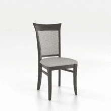 Classic Dining Chair - 0274