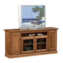 """See Details - 70"""" Traditinal TV Stand"""