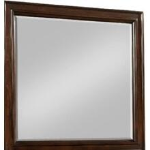 Harwich Mirror