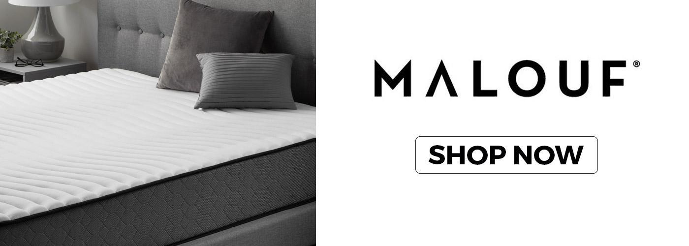 Shop Malouf!