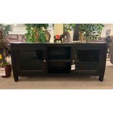Legends- 60 TV Console