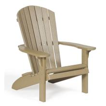 See Details - Leisure Lawns Collection - #360 Fanback Chair