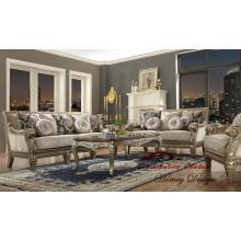 Homey Desing HD303 Living room set Houston Texas USA Aztec Furniture