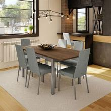 See Details - Alley Extendable Table