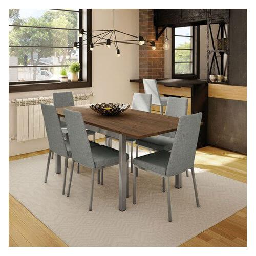 Amisco - Alley Extendable Table