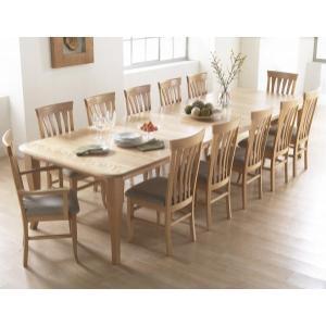 Continental Furniture Ltd - 7248-3 Dinette Suite