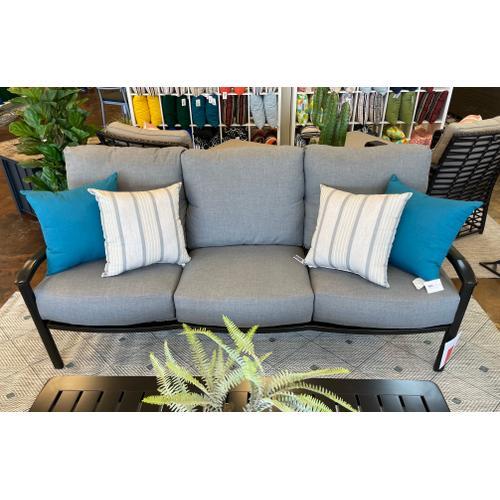 Hanamint - Westfield Sofa