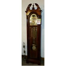 Wilshire GlenArbor Grandfather clock