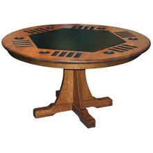 View Product - Game Table