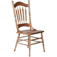 See Details - Sanford Side Chair