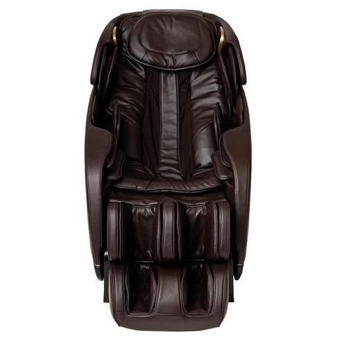 Product Image - Jin 2.0 - Deluxe Heated SL Track Zero Wall Massage Chair