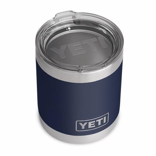 Yeti - RAMBLER
