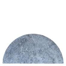 Big Joe Half Moon Soapstone