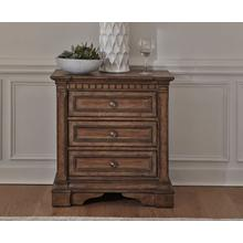 LIBERTY 685 BR61 Haven Hall Night Stand