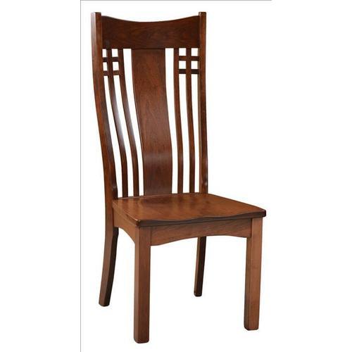 Amish Furniture - Larson Mission Collection