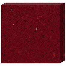 View Product - Q2016  Red Glitter