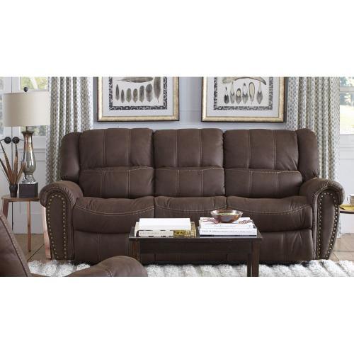 Manwah - Michelle Reclining Sofa