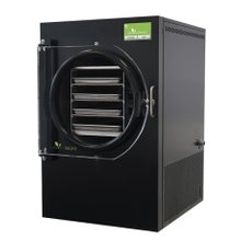 See Details - Home Freeze Dryer: Medium Black