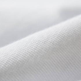 Five 5ided® Mattress Protector with Tencel®   Omniphase™