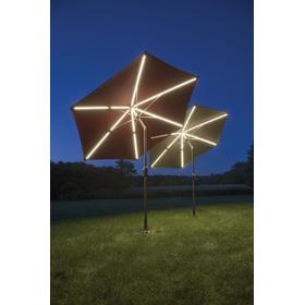 LED Umbrella Collection