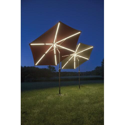 LED Umbrella Collection - LED Umbrella Collection