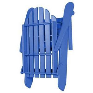 Pawleys Island - Folding Adirondack Chair