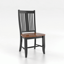 Classic Dining Chair - 2250