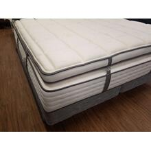 Lotus Pillow Top Mattress