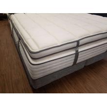 See Details - Lotus Pillow Top Mattress