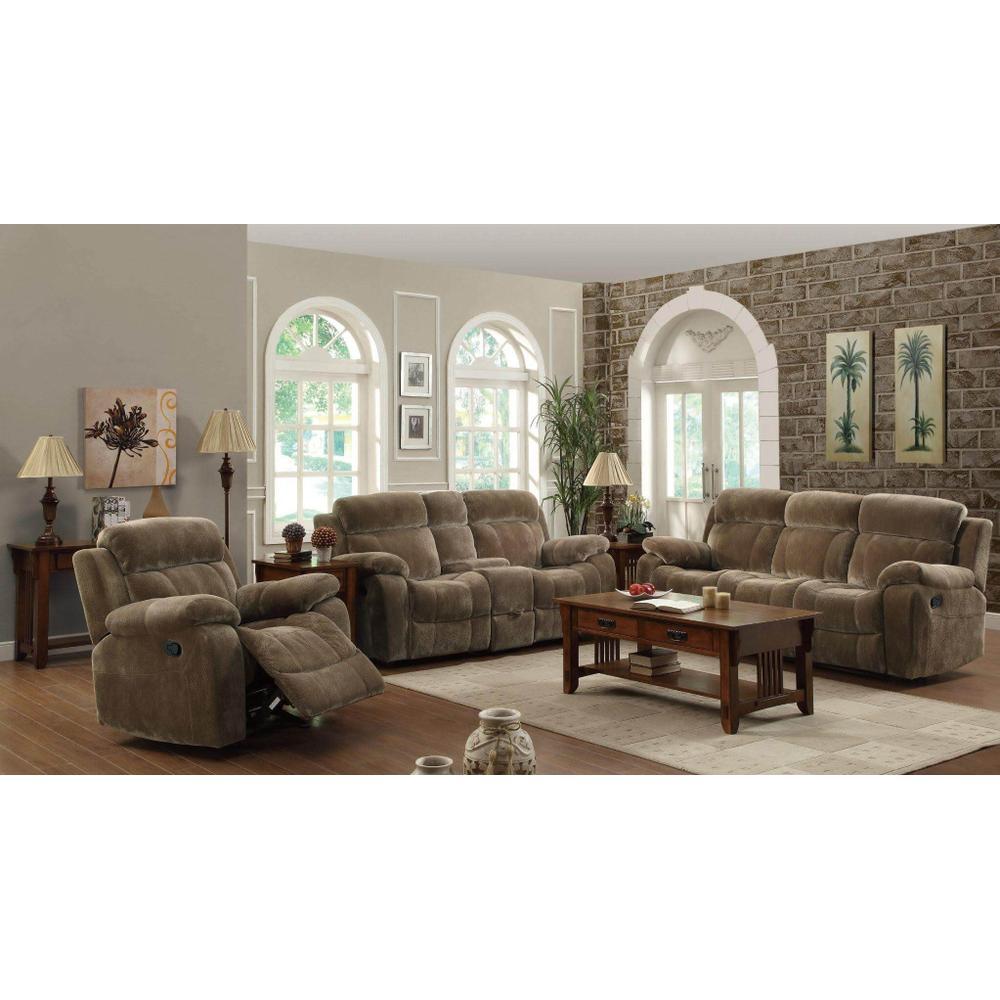 Myleene Motion Sofa and Love Seat