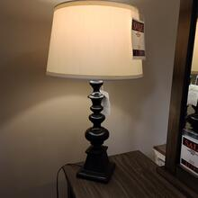 See Details - Table Lamp (L/STLA943)
