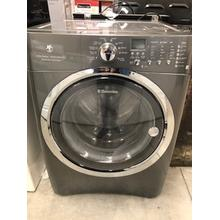 Used Electrolux Front Load Washer