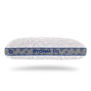 Bedgear - Storm 1.0 Pillow Series